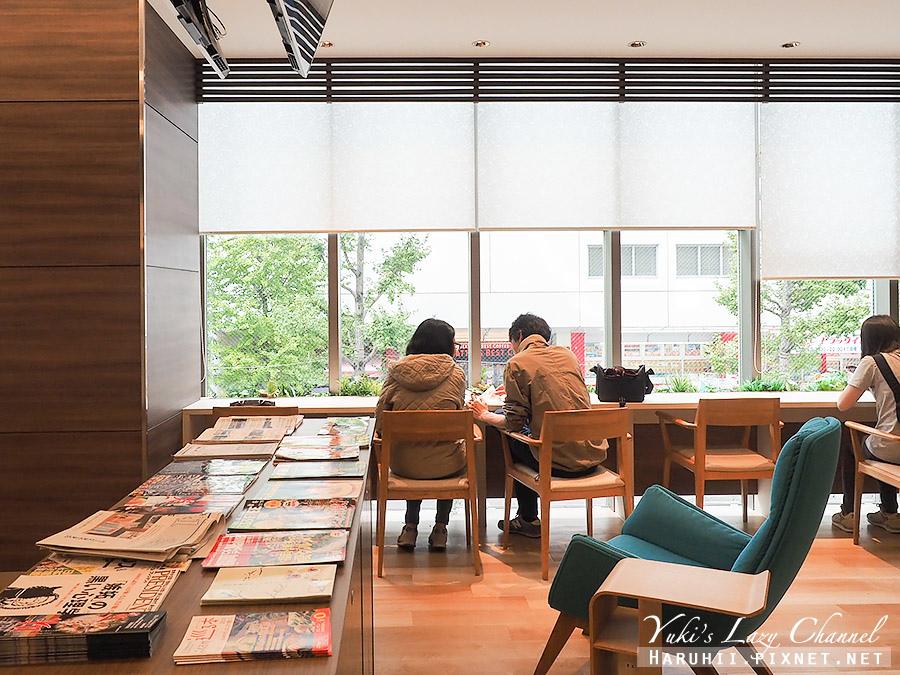 Hotel Wing International Hakata Shinkansenguchi博多新幹線口永安國際飯店30.jpg