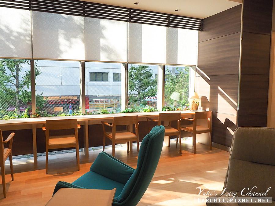 Hotel Wing International Hakata Shinkansenguchi博多新幹線口永安國際飯店26.jpg