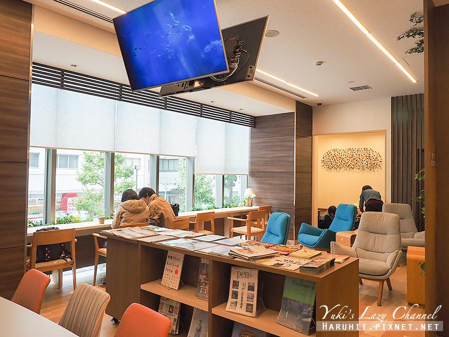 Hotel Wing International Hakata Shinkansenguchi博多新幹線口永安國際飯店28.jpg