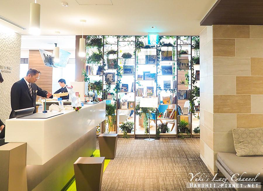 Hotel Wing International Hakata Shinkansenguchi博多新幹線口永安國際飯店32.jpg