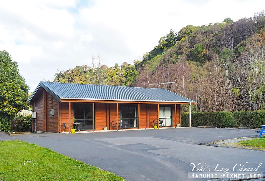 但尼丁住宿推薦Leith Valley Holiday Park and Motels利斯谷假日公園及汽車旅館17.jpg