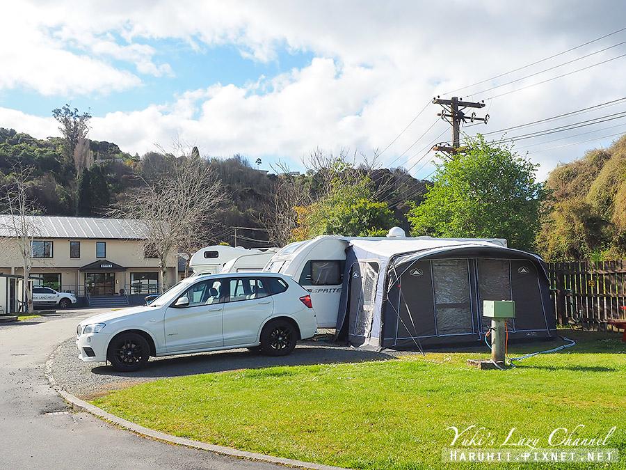 但尼丁住宿推薦Leith Valley Holiday Park and Motels利斯谷假日公園及汽車旅館11.jpg