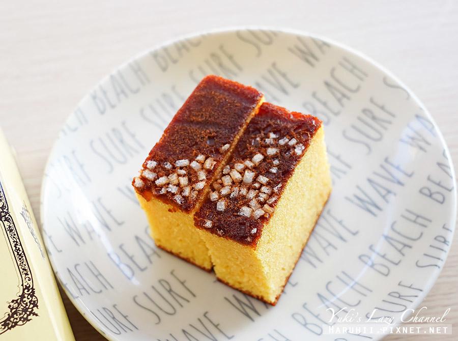 松翁軒長崎蛋糕11.jpg