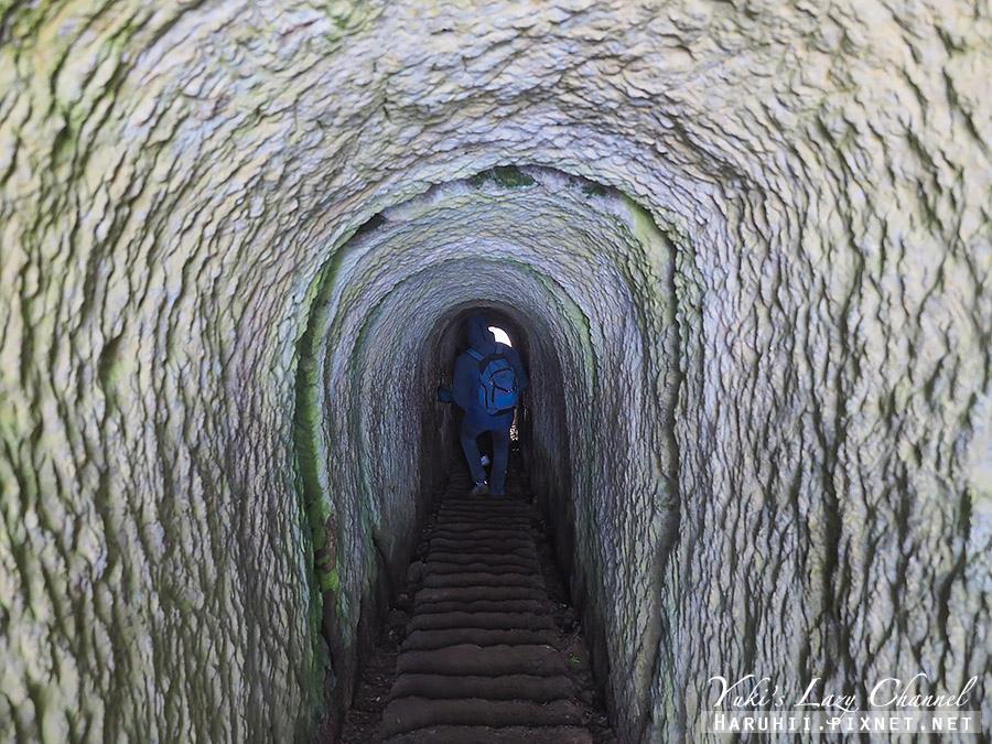 隧道沙灘Tunnel Beach10.jpg