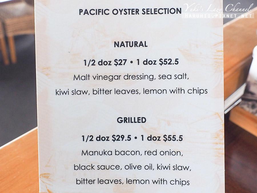 紐西蘭南島最南端布拉夫Bluff Oyster Cove5.jpg