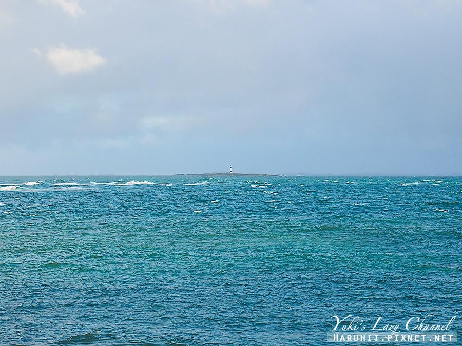 紐西蘭南島最南端布拉夫Bluff5.jpg