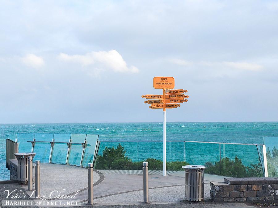 紐西蘭南島最南端布拉夫Bluff4.jpg