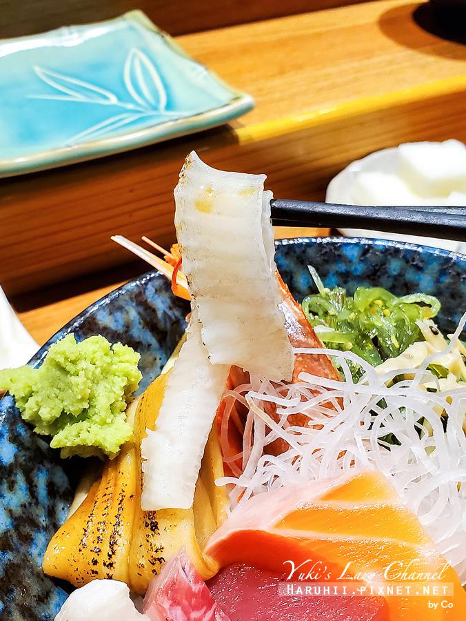 台北 初の鮨 超值海鮮丼10.jpg