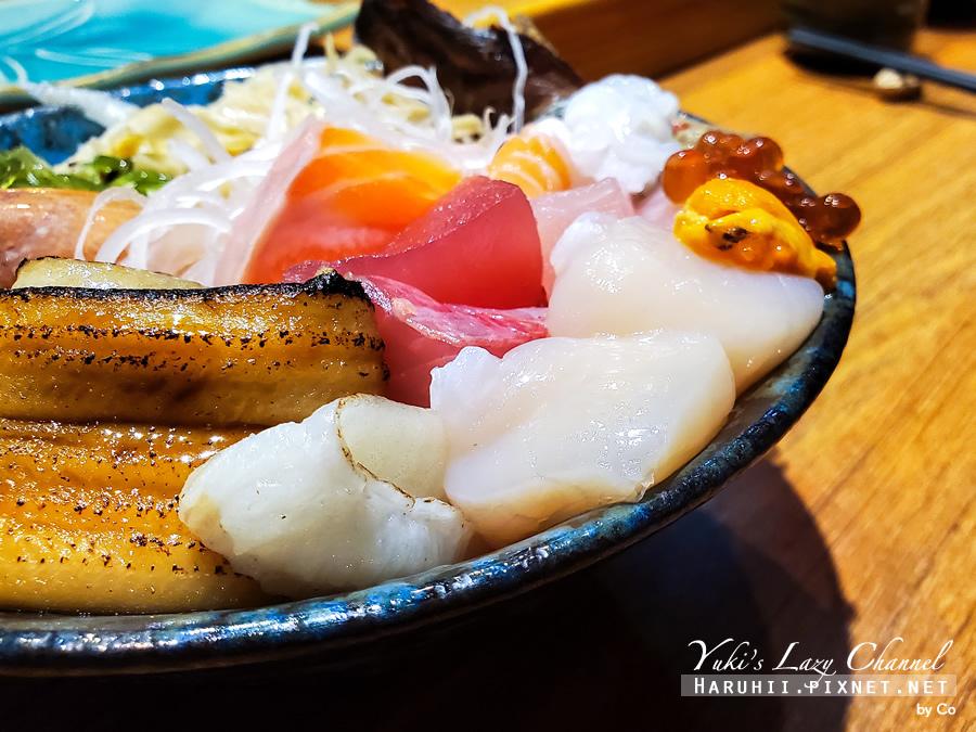 台北 初の鮨 超值海鮮丼08.jpg