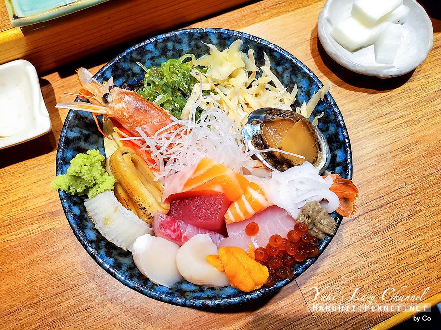 台北 初の鮨 超值海鮮丼06.jpg