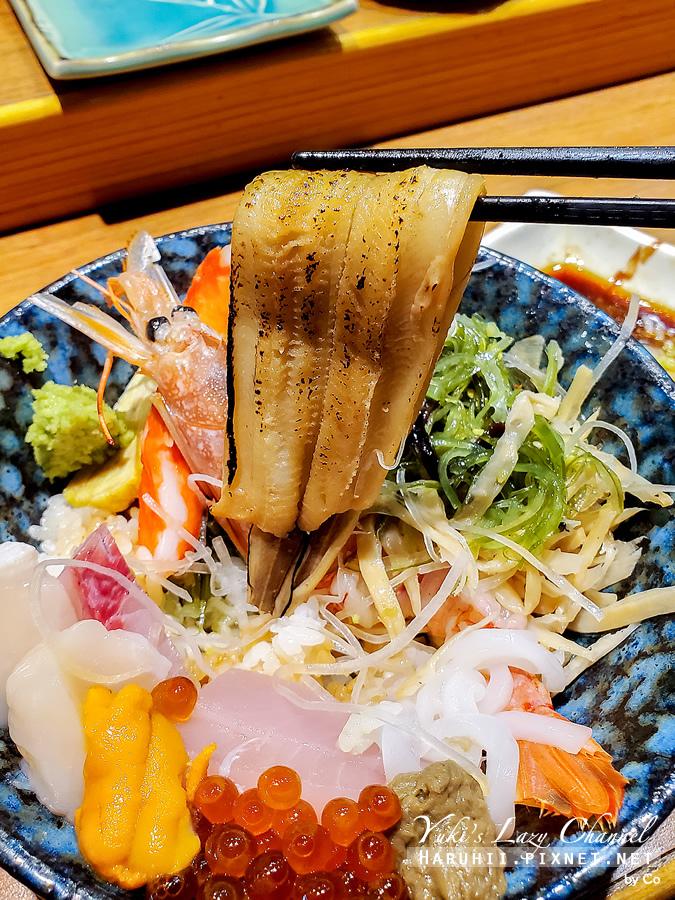 台北 初の鮨 超值海鮮丼11.jpg