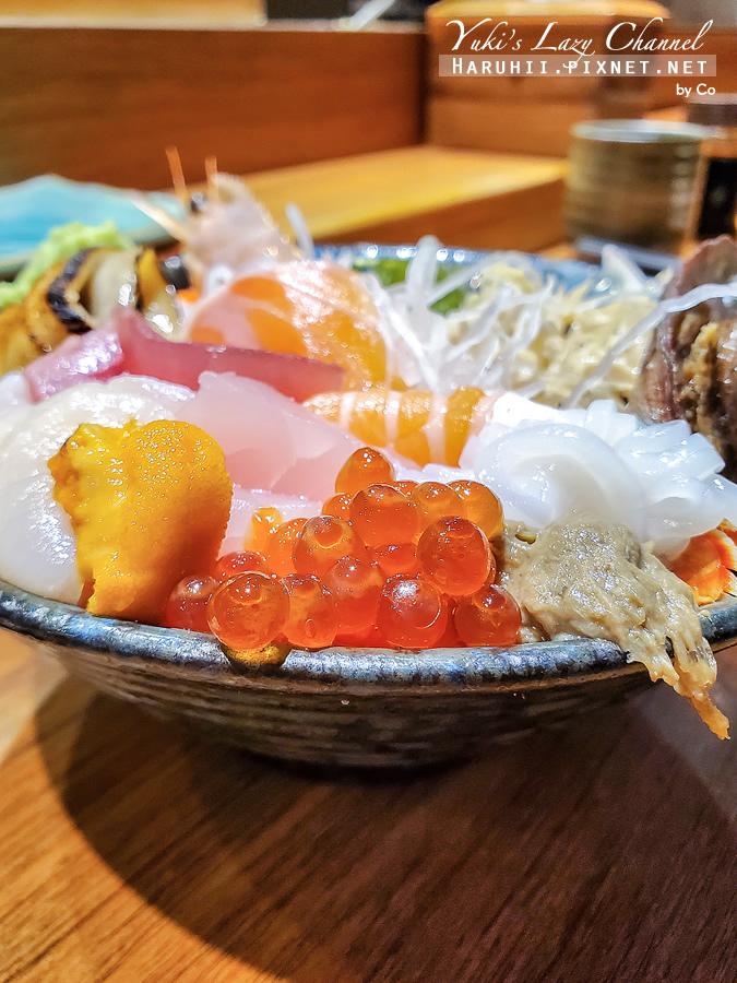 台北 初の鮨 超值海鮮丼09.jpg