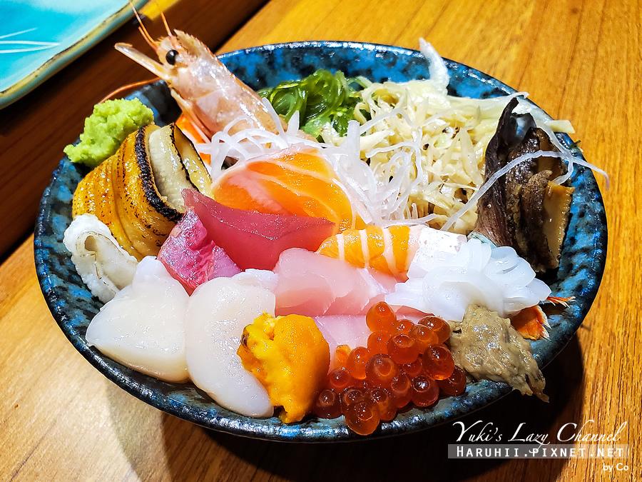 台北 初の鮨 超值海鮮丼07.jpg