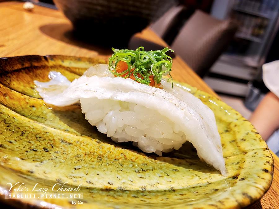 台北 初の鮨 超值海鮮丼13.jpg