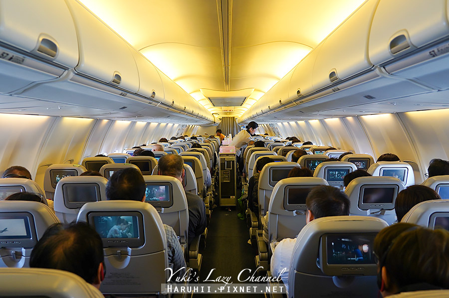 日航台北東京JL804 3.jpg