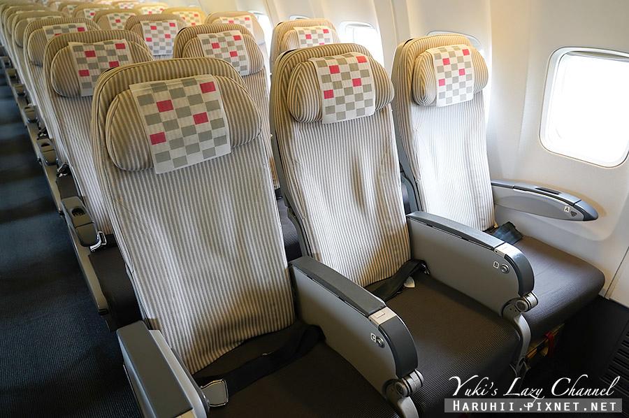 日航台北東京JL804 2.jpg