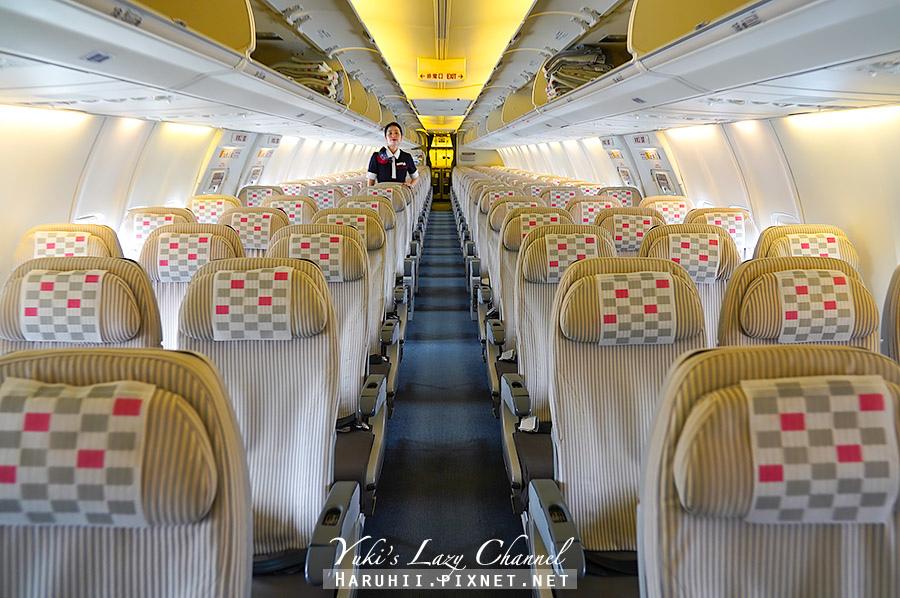 日航台北東京JL804 4.jpg