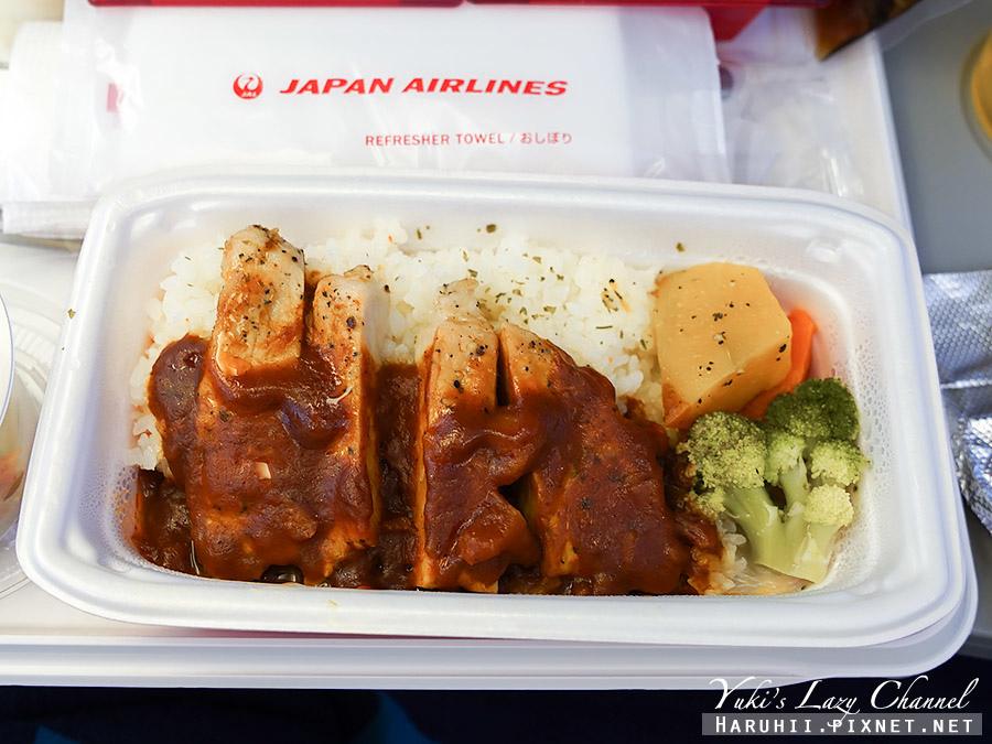 日航台北東京JL804 14.jpg