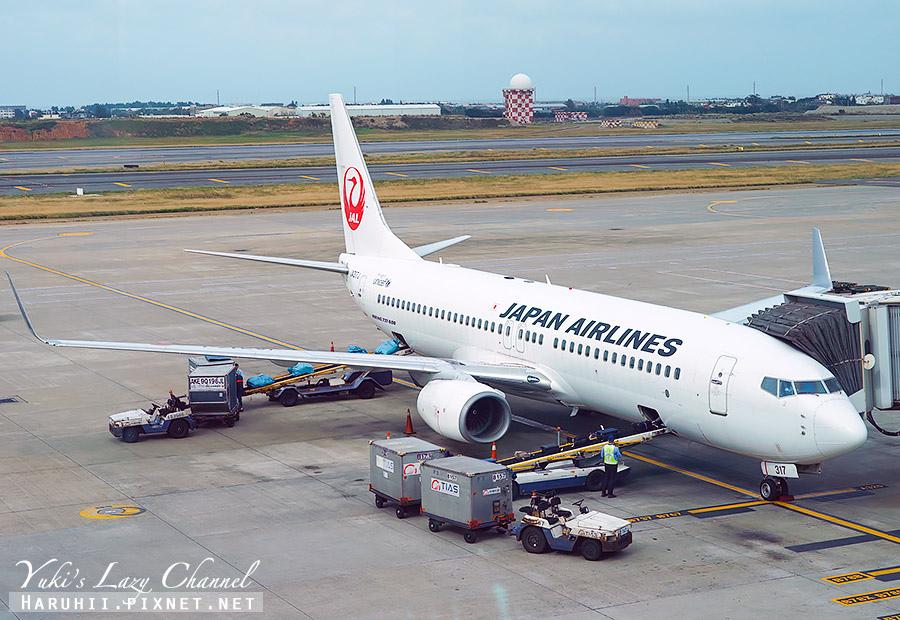 日航台北東京JL804.jpg