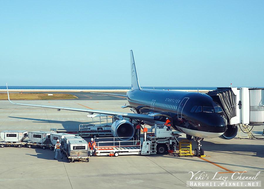 星悅航空StarFlyer 7G800星悅航空北九州.jpg