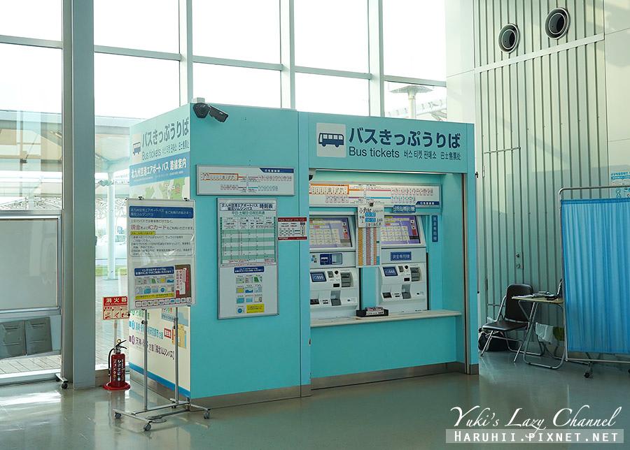 北九州機場巴士2.jpg