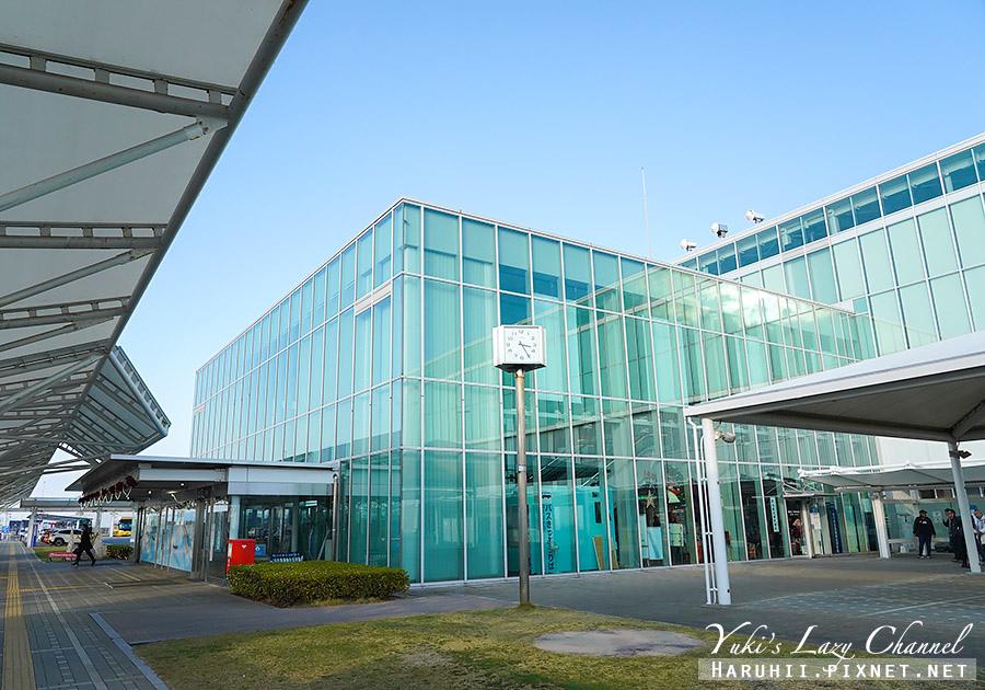 北九州機場巴士1.jpg