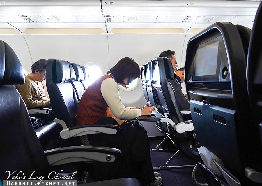 星悅航空StarFlyer 7G800星悅航空北九州14.jpg