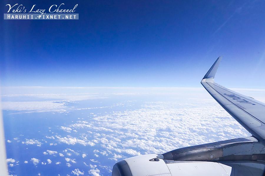 星悅航空StarFlyer 7G800星悅航空北九州25.jpg