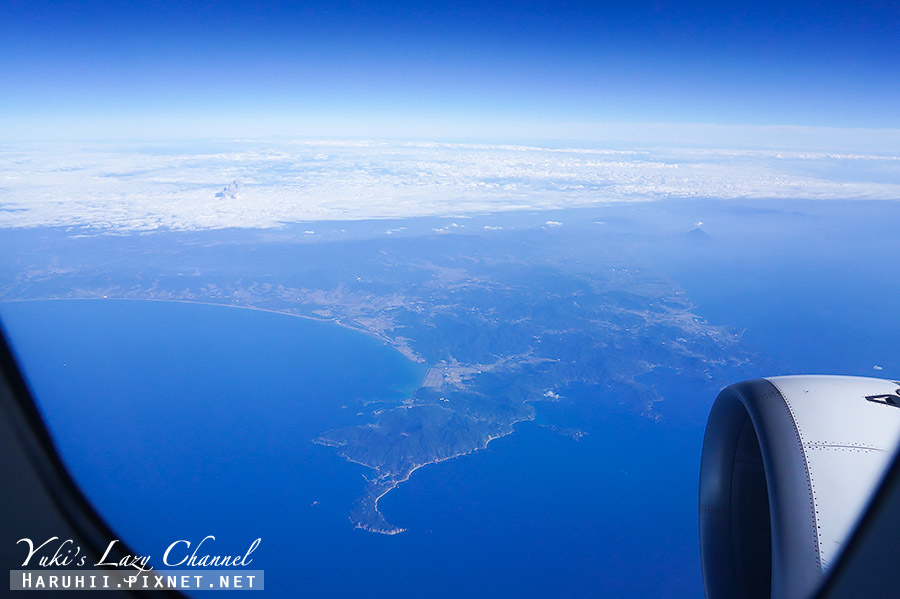 星悅航空StarFlyer 7G800星悅航空北九州26.jpg