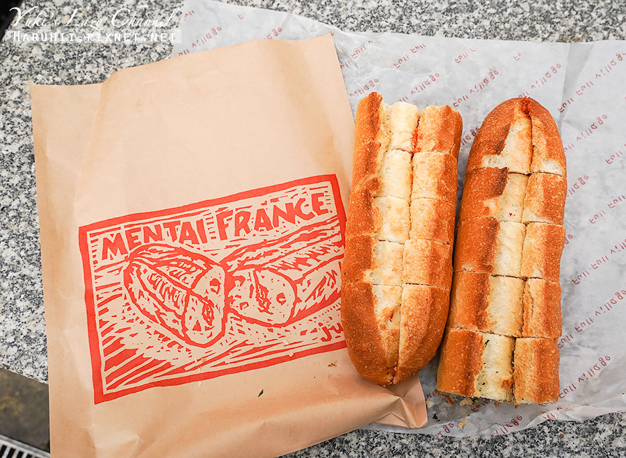 福岡full full bakery明太子法國麵包8.jpg