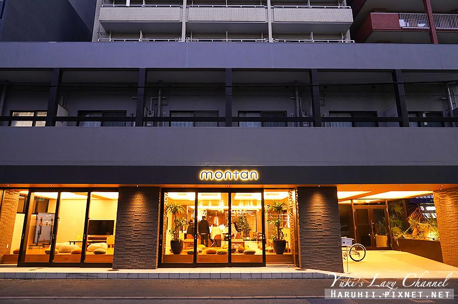 montan HAKATA福岡蒙坦博多青年旅館1.jpg