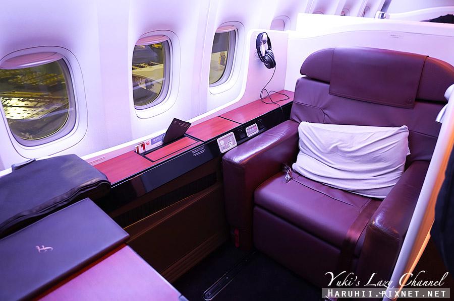 日航紐約經濟艙JL4日本航空長程洲際線8.jpg