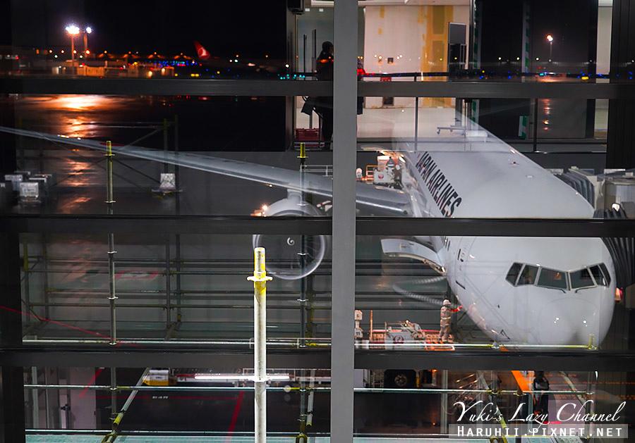 日航紐約經濟艙JL04日本航空長程洲際線4.jpg