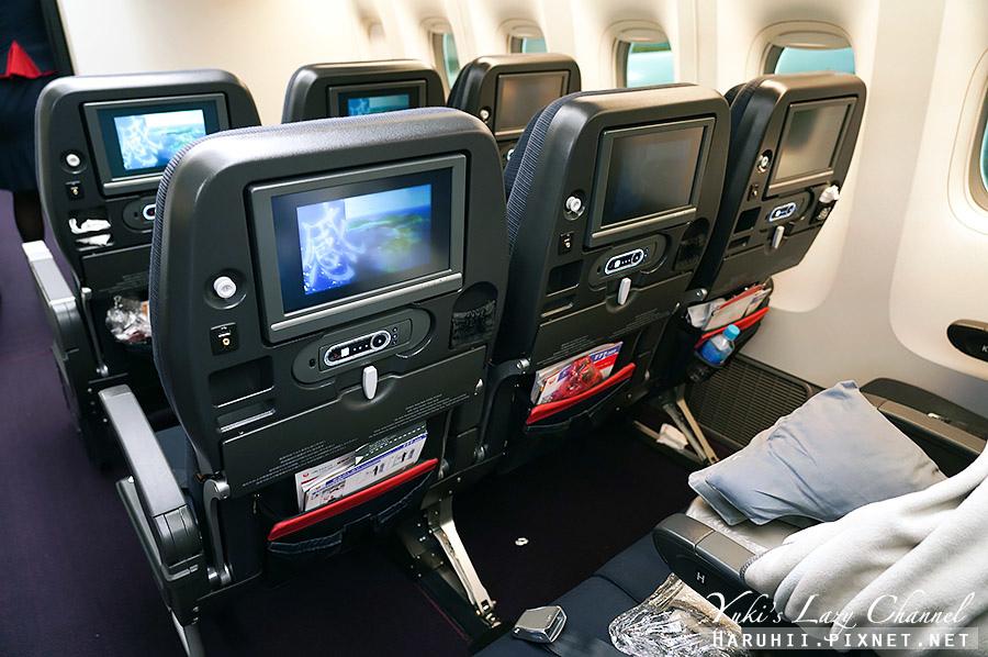 日航紐約經濟艙JL4日本航空長程洲際線16.jpg
