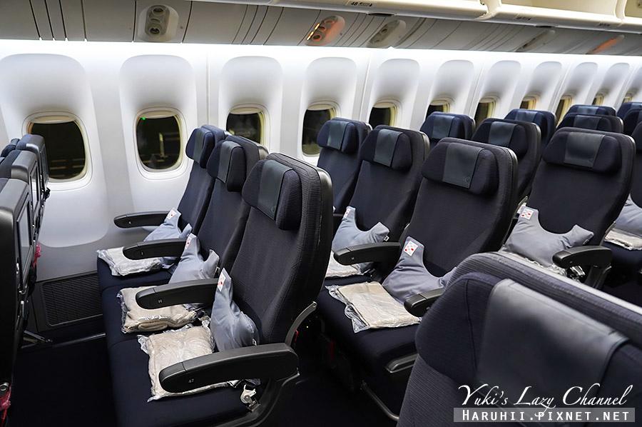 日航紐約經濟艙JL4日本航空長程洲際線15.jpg