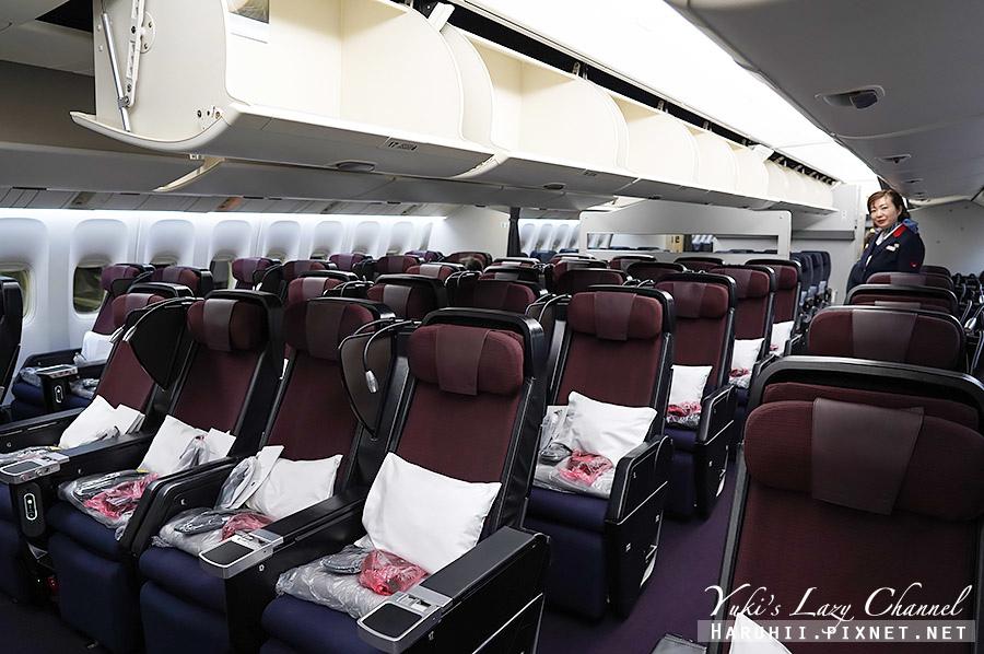 日航紐約經濟艙JL4日本航空長程洲際線11.jpg