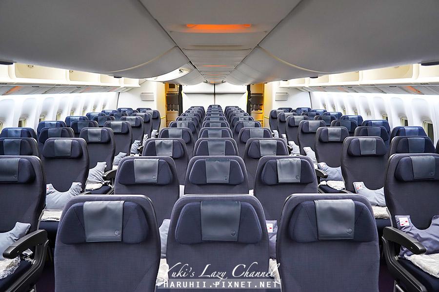 日航紐約經濟艙JL4日本航空長程洲際線14.jpg