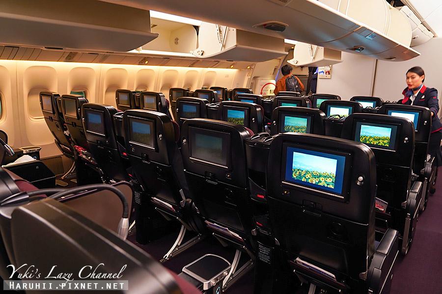 日航紐約經濟艙JL4日本航空長程洲際線10.jpg