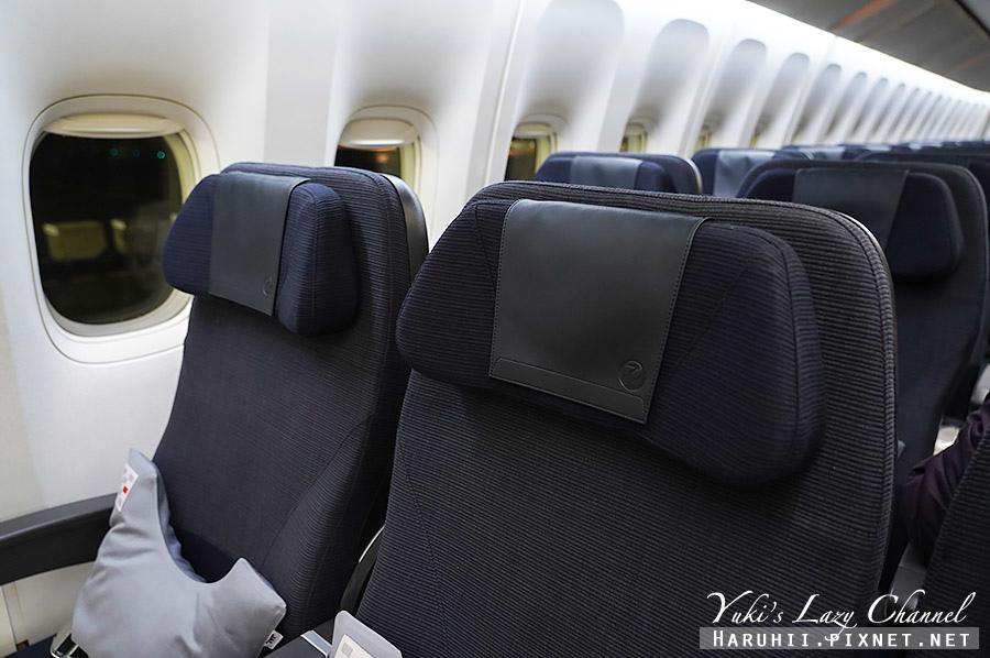日航紐約經濟艙JL4日本航空長程洲際線19.jpg