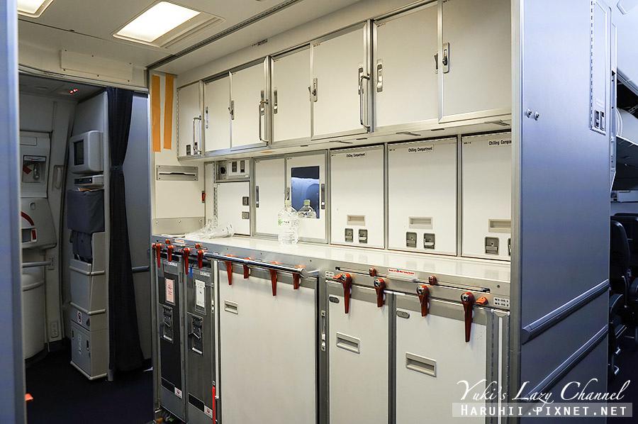 日航紐約經濟艙JL4日本航空長程洲際線22.jpg
