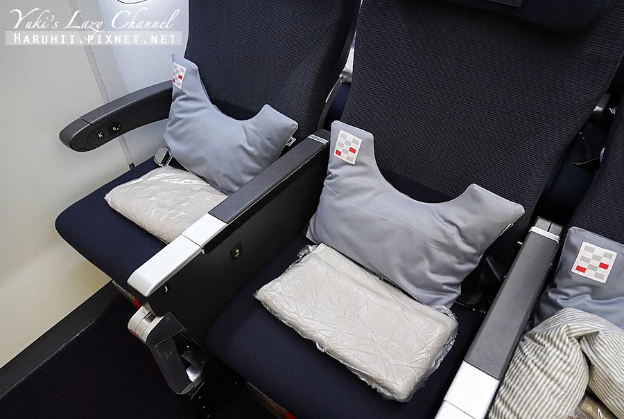 日航紐約經濟艙JL4日本航空長程洲際線18.jpg
