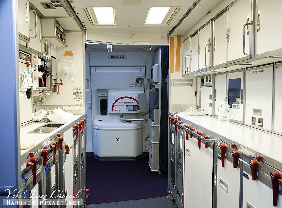 日航紐約經濟艙JL4日本航空長程洲際線23.jpg