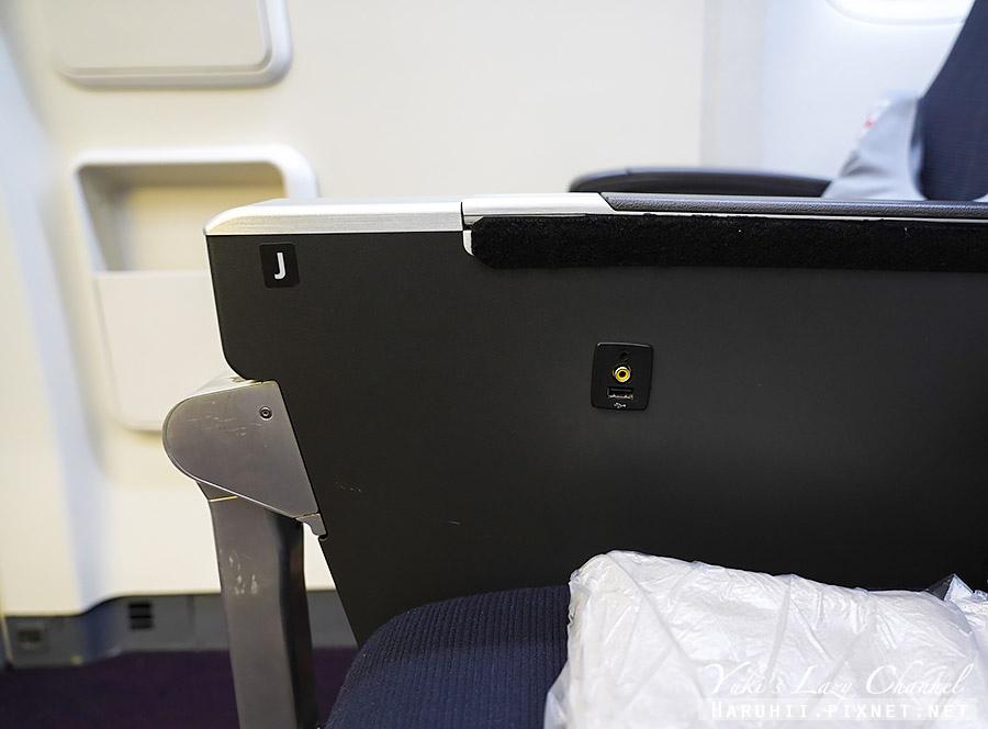 日航紐約經濟艙JL4日本航空長程洲際線25.jpg