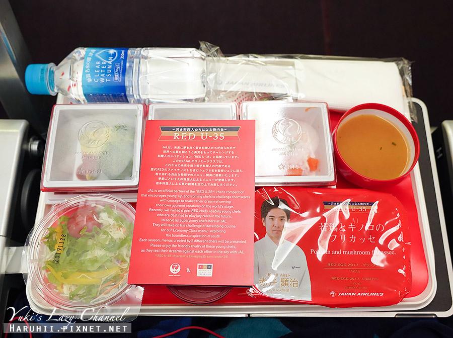 日航紐約經濟艙JL4日本航空長程洲際線39.jpg