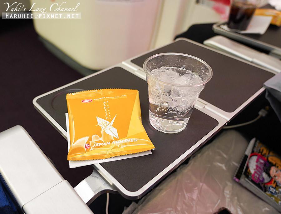 日航紐約經濟艙JL4日本航空長程洲際線37.jpg