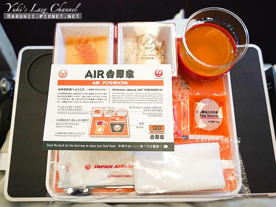 日航紐約經濟艙JL4日本航空長程洲際線52.jpg