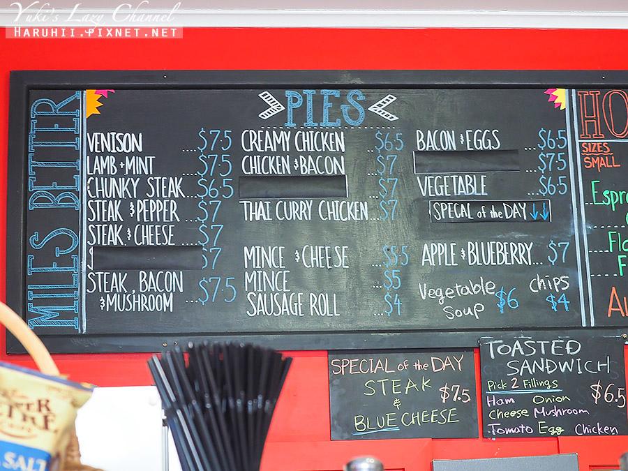 蒂阿瑙必吃Miles better pies4.jpg
