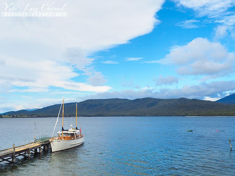 蒂阿瑙湖Lake Te Anau2.jpg