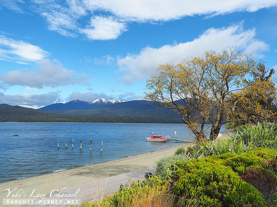 蒂阿瑙湖Lake Te Anau3.jpg
