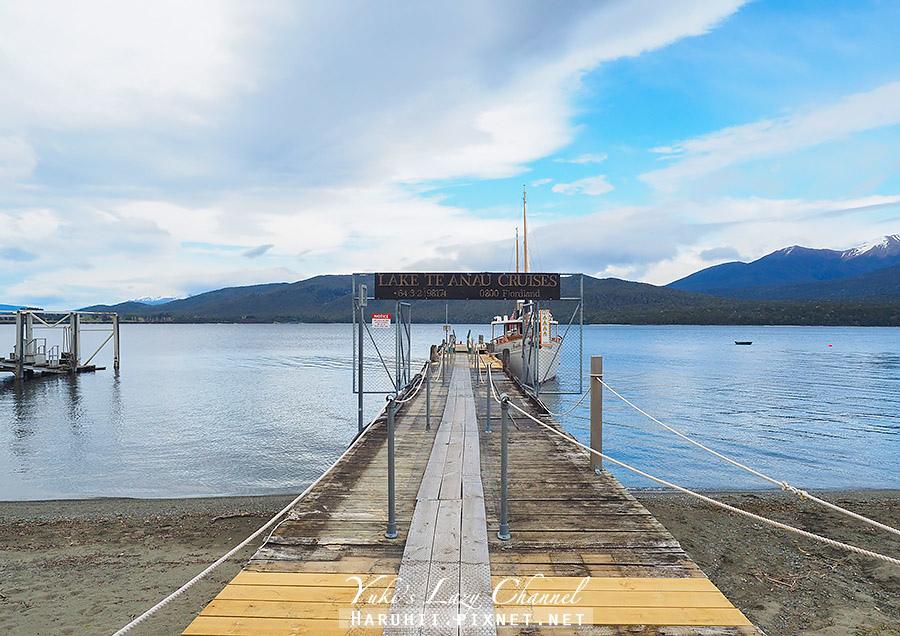 蒂阿瑙湖Lake Te Anau5.jpg